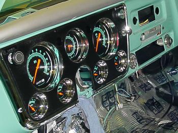 Will Car Lights Work If Battery Dead